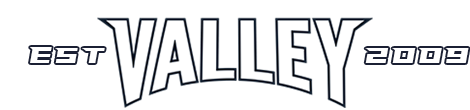 Connecticut Valley Lacrosse