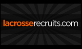 LacrosseRecruits.com
