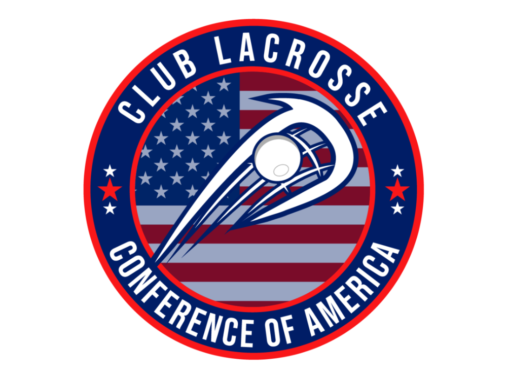 Club Lacrosse Conference of America
